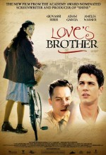 Kardeşlerin Aşkı (2004) afişi