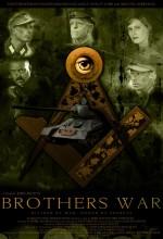Kardeşlerin Savaşı (2009) afişi