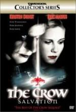 Karga 3 (2000) afişi