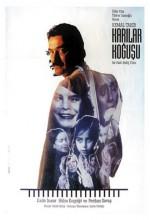 Karılar Koğuşu (1989) afişi