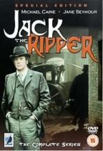 Karın Deşen Jack (1988) afişi