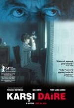 Karşı Daire (2004) afişi