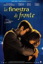 Karşı Pencere (2003) afişi