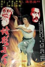 Kartalın Gölgesi (1978) afişi