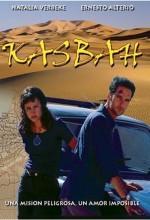 Kasbah (2000) afişi