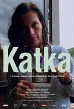 Katka (2010) afişi