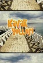 Kavak Yelleri (2007) afişi