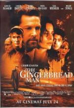 Kaybetme Zamanı (1998) afişi