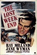 Yaratılan Adam (1944) afişi