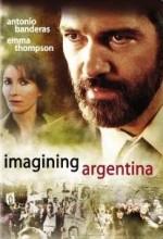Kayıp Hayatlar (2003) afişi
