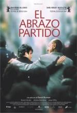 Kayıp Kucak (2004) afişi
