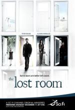 Kayıp Oda (2006) afişi