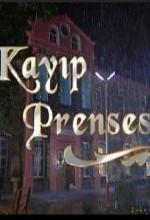 Kayıp Prenses (2008) afişi