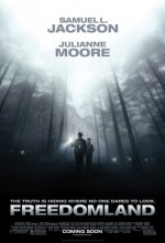 Kayıp Yaşamlar (2006) afişi