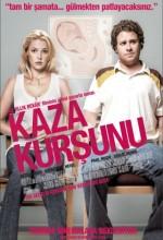 Kaza Kurşunu (2007) afişi