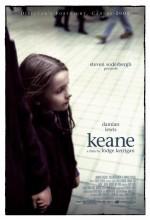 Keane (2004) afişi