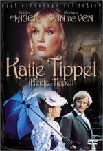 Keetje Tippel (1975) afişi