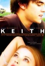 Keith (2008) afişi