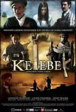 Kelebek (2009) afişi