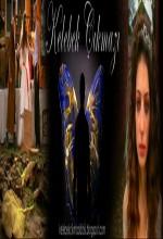 Kelebek Çıkmazı (2007) afişi