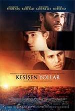 Kesişen Yollar (2008) afişi