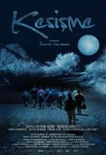 Kesişme (2006) afişi