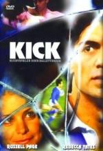 Kick (1999) afişi