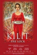 Kilit (2007) afişi