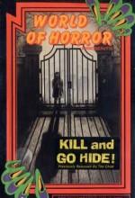 Kill And Go Hide