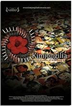 Kimjongilia (2009) afişi
