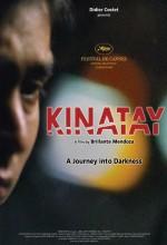 Kinatay (2009) afişi