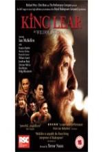 King Lear (2008) afişi