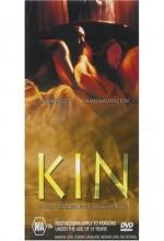 Kin(ı) (2000) afişi