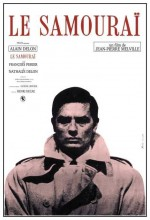 Kiralık Katil (1967) afişi