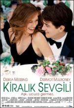 Kiralık Sevgili (2005) afişi