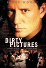 Kirli Resimler (2000) afişi
