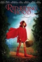 Kırmızı Başlıklı Kız (2004) afişi
