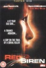Kırmızı Siren (2002) afişi