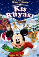 Kış Rüyası (1994) afişi