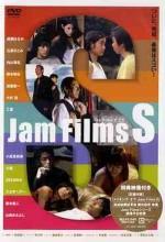 Kısa Filmler (2002) afişi