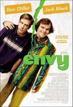 Kıskanç (2004) afişi