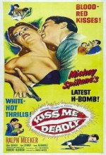 Kiss Me Deadly (I)
