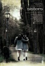 Kız Kardeşler (2006) afişi