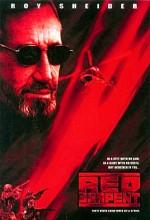 Kızıl Yılan (2002) afişi