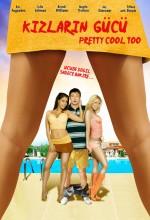 Kızların Gücü (2007) afişi