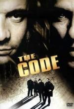 Kod (2002) afişi