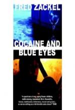 Kokain Ve Mavi Gözler (1983) afişi