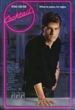 Kokteyl (1988) afişi