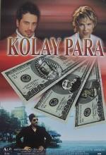 Kolay Para (2002) afişi