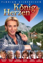König Der Herzen (2006) afişi